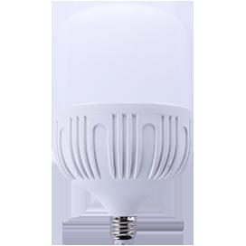 Светодиодная лампа LED Premium 50W универсальный цоколь E27/E40 2700K 230х140mm Ecola ЭКОЛА
