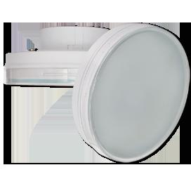 Светодиодная лампа GX70 LED 20.0W 220V 2800/4200/6400K В ассортименте есть модели с матовым и прозрачным стеклом 111х42 Ecola ЭКОЛА