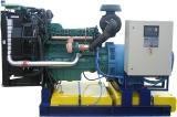 Дизельная электростанция ADV-250