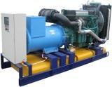 Дизельная электростанция ADV-300