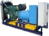Дизельная электростанция ADV-360