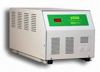 Стабилизатор напряжения Vega 1000-15 / 700-20