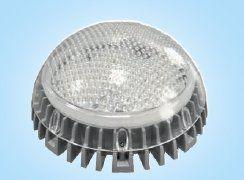 Светильник светодиодный для ЖКХ Vega LED-10-001