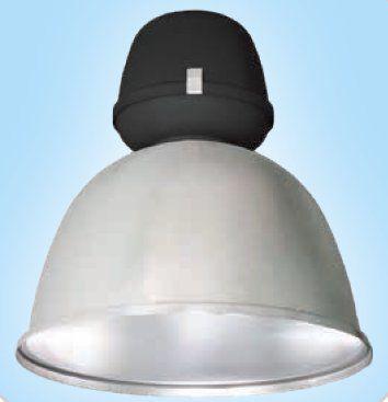 Светильник промышленный ГСП01-400-011