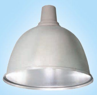 Светильник промышленный НСП01-500-001, НСП01-500-002