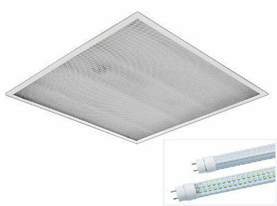 Светильник под светодиодную лампу Premier 418 LED-13, Premier 418 LED-14, Premier 418 LED-15
