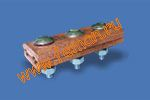 Токовый зажим FSS 95-120/3