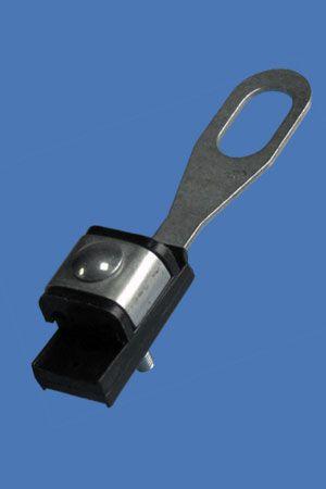 Анкерный зажим PA/PS 416/35 (4x16-35)