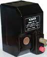Автоматический выключатель АП50 2МТ 6,3А