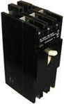Автоматический выключатель АЕ2043-100 4А