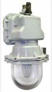 Светильник РСП25-250 (1ExdellCT4)