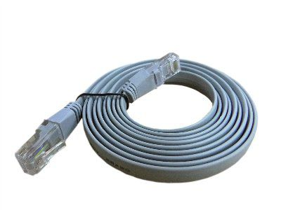 Удлинительный кабель MCI-EC, 3 метра