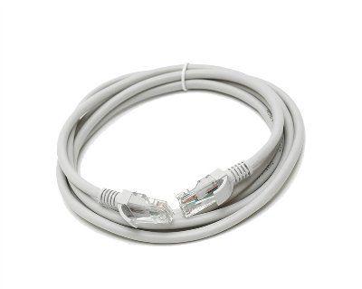 Удлинительный кабель SDI-EC, 3 метра