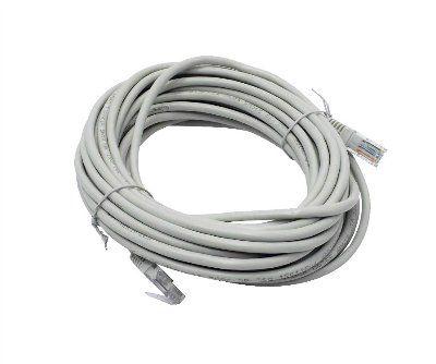 Удлинительный кабель SDI-EC, 5 метров