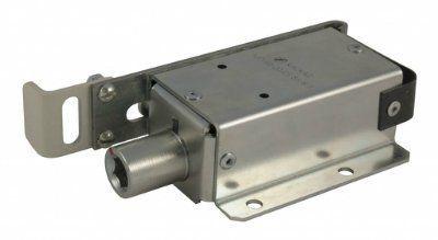 Механизм привода МП-60 без блокировки