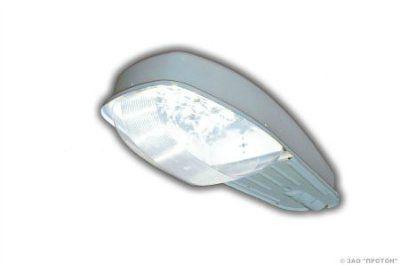 Светодиодный уличный светильник 60вт lm 6750