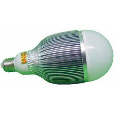 Лампа светодиодная 960ЛМ, холодный белый, 10W
