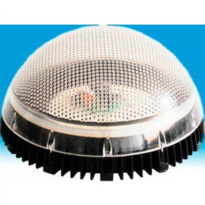 Светильник светодиодный для ЖКХ 15Вт 1500LM