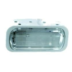 Светодиодный антивандальный светильник ЖКХ 10вт LM 1100