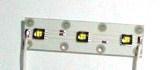 Светодиод CREE MKRAWT 3-х модульный
