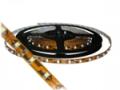 Светодиодная лента smd 3528 300LED (5метр)