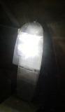 Светодиодный уличный светильник 40Вт LM 4000