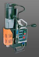 Дрель магнитная PRO-32