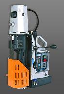 Сверлильное магнитное устройство PRO-110
