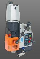 Магнитное сверлильное устройство PRO-50
