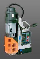 Передвижной сверлильный станок PRO-100