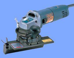 Агрегат для снятия фаски EМB - 0307А
