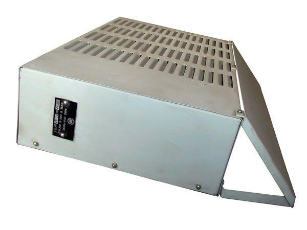 Грелки стационарные электрические ГСЭ1200, ГСЭ600