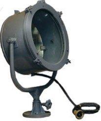 ПЗС35. Прожектор заливающего света ПЗС-35
