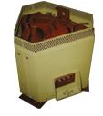 Трансформатор напряжения ТСЗМ-40-74.ОМ5 380/230(133)