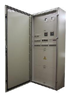 Устройство вводно-распределительное ГЩВУ И-305