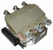 Контактор вакуумный серии КВ1-250, КВ 1-630, КВ 1-400, КВ 1-160