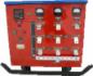 Трансформатор для прогрева бетона и грунта ТСЗП-63/0,38УЗ