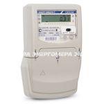 СЕ102М S7 145-AV - 1ф многотарифный счетчик 5-60А