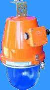 Светильник РСП38М