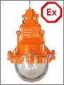 Светильники подвесные cерии НСП57 (В3Г-200)
