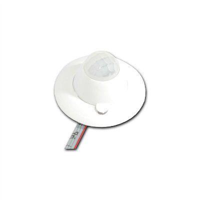 LCN-BMI - пассивный датчик движения ИК-диапазона для LCN