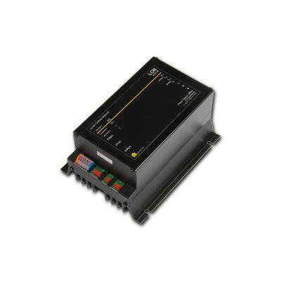 LCN-LD - мощный модуль включения и D-регулирования