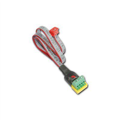 LCN-B3I - 3-канальный цифровой датчик для I-порта