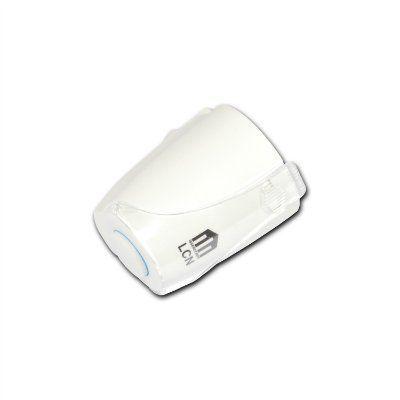 LCN-AVN - cервопривод с питанием от сети 230В для систем обогрева и управления климатом
