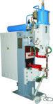 Машина для точечной сварки переменным током МТ-4224-1