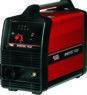 Оборудование для плазменной резки PC 60, Lincoln Electric, ЕС