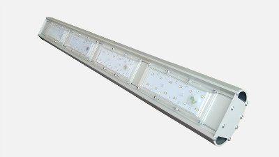 Магистральные светильники Спектр Магистраль 110У