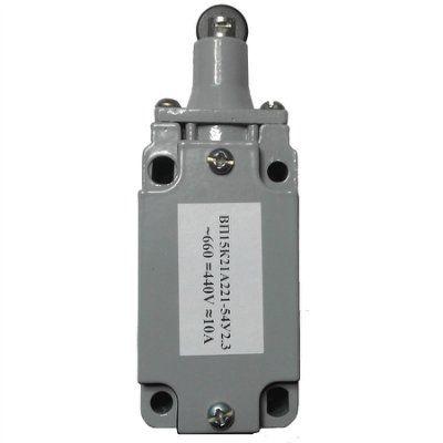 Выключатели силовые контактные путевые  ВП15К21А-221-54У2.8