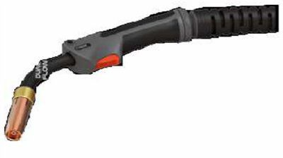 Горелка PARKER Suregrip™ Ergo SGB 605 W