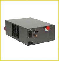 Блок охлаждения ESAB CoolMidi 1800